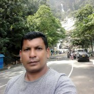 naveen-colombo-tour-guide
