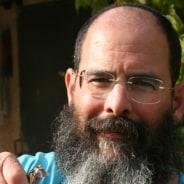 hughie-jerusalem-tour-guide