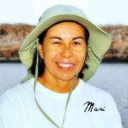 mariuxiprieto-galapagosislands-tour-guide