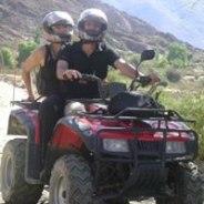 aventura-salta-tour-guide