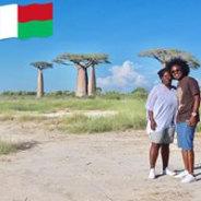 jahya-antananarivo-tour-guide