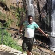 sudesh-kandy-tour-guide