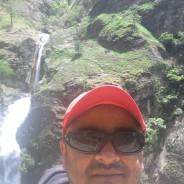 rajkumar-kathmandu-tour-guide