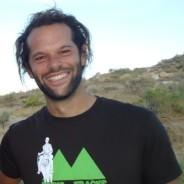 jakob-sanfrancisco-tour-guide