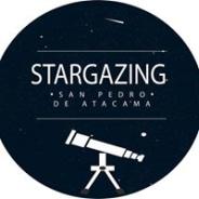 stargazingsanpedrodeatacama-sanpedrodeatacama-tour-operator