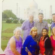 prachi-orchha-tour-guide