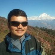 tej-kathmandu-tour-guide