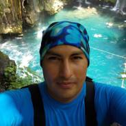 ricardo-mexicocity-tour-guide