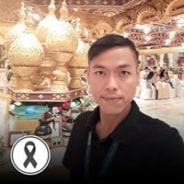 karn-bangkok-tour-guide