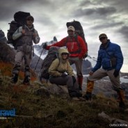 jonathaninostroza-antofagasta-tour-guide