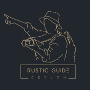 rustic-colombo-tour-guide