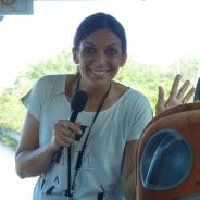 gabriella-sicily-tour-guide