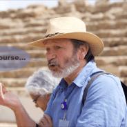 zvika-jerusalem-tour-guide