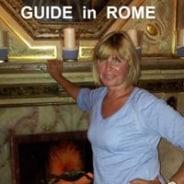 elena-rome-tour-guide