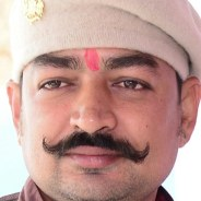 man-jodhpur-tour-guide