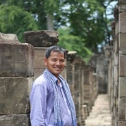 sopanha-siemreap-tour-guide