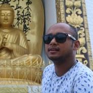 abhishek-kathmandu-tour-guide