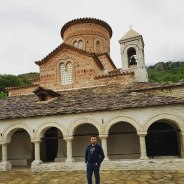 arismandi-gjirokaster-tour-guide