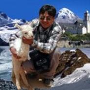 juancarlos-lapaz-tour-guide
