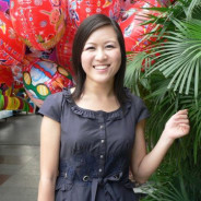 cassidy-shenzhen-tour-guide