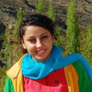 sufitavafi-tehran-tour-guide