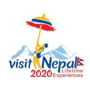 rajman-kathmandu-tour-guide