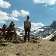 nicolaiedavid-iasi-tour-guide