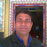 hemant-varanasi-tour-guide