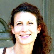 anne-carolineallemand-rome-tour-guide