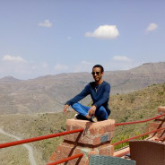 mekasha-addisababa-tour-guide