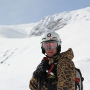 pavelvorobiev-biskek-tour-guide