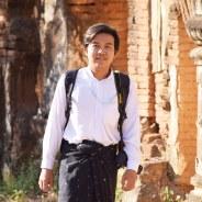 yehtwe-mandalay-tour-guide