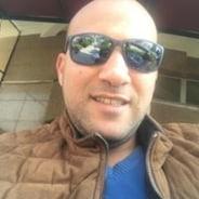 youness-marrakech-tour-guide