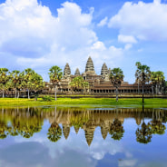 angkor-siemreap-tour-guide
