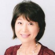 yoshiehara-kyoto-tour-guide