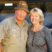 johan-krugernationalpark-tour-guide