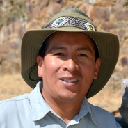 claudiomaqquevaldez-cusco-tour-guide