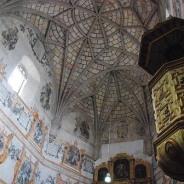 eduardo-mexicocity-tour-guide