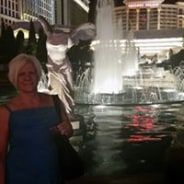 reneereed-lasvegas-tour-guide