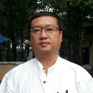zayar-yangon-tour-guide
