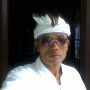 dewa-bali-tour-guide