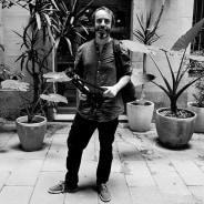 marc-barcelona-tour-guide