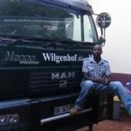 mutisyafrederickmakenzi-nairobi-tour-guide