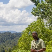 jason-kualalumpur-tour-guide