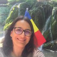 alina-transylvania-tour-guide