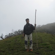 srijan-kathmandu-tour-guide