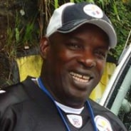 james-castries-tour-guide