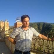 bunyad-tashkent-tour-guide