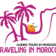 travelingin-tangier-tour-guide
