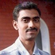 praveen-indore-tour-guide